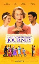 Aşk Tarifi – The Hundred-Foot Journey izle