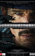 Predestination 2014 Film izle