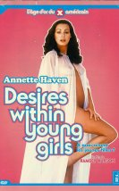 Desires Within Young Girls (1977) izle