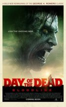Day of the Dead: Bloodline izle