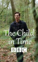 The Child in Time izle