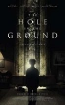 The Hole in the Ground 2019 izle