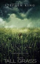 In the Tall Grass izle Fragman