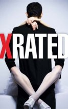 X-Rated The Greatest Adult Movies of All izle