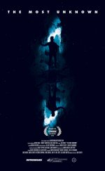 The Most Unknown izle