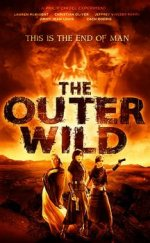 The Outer Wild 2018 izle