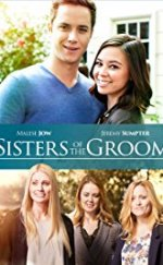 Görümceler – Sisters of the Groom izle