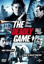 All Things to All Men – The Deadly Game (2013) Altyazılı İzle