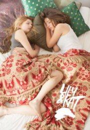 Lily and Kat 2015 izle