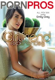 Girlfriend Experience 8 erotik film izle