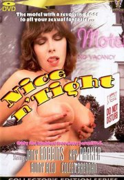 Nice N' Tight (1985) Erotik Film izle
