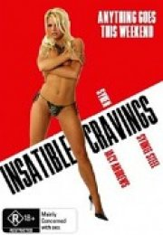 Insatiable Cravings Erotik izle