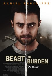 Beast of Burden izle