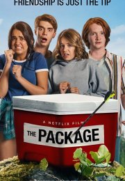 The Package izle