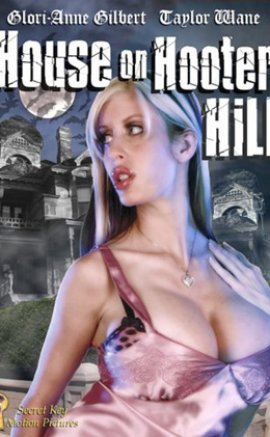 The House on Hooter Hill Erotik Film izle